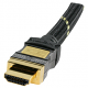 CABLE-5570