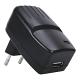 P.SUP.USB400