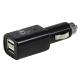 P.SUP.USB201
