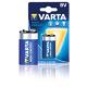 VARTA-4922/1