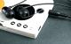 MP3-CASSETTE10