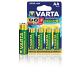 VARTA-5716B