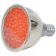 LED LAMP-112