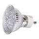 LAMP L51HQ