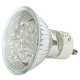 LAMP L48HQ