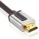 Profigold HDMI kabel (diverse lengtes)