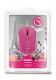 Muis roze 'Paris'