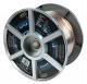 Profigold transparante luidsprekerkabel op rol 2x1.5mm 100m