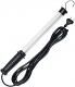 Handlamp 8W fluorescentie