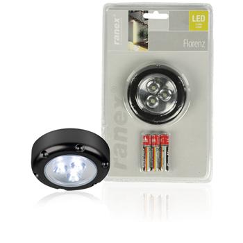 mini led pushlight pop electronics. Black Bedroom Furniture Sets. Home Design Ideas