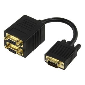 VGA Split kabel