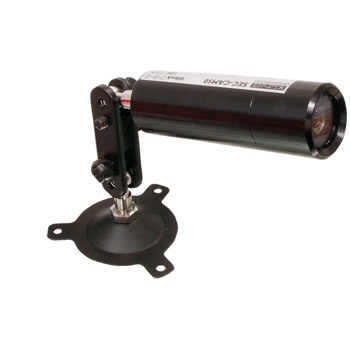 Weersbestendige CCTV kleurencamera OP=OP SHOP