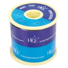 Hq Tind 1000 gr Soldeertin 0,70 mm 1000 G