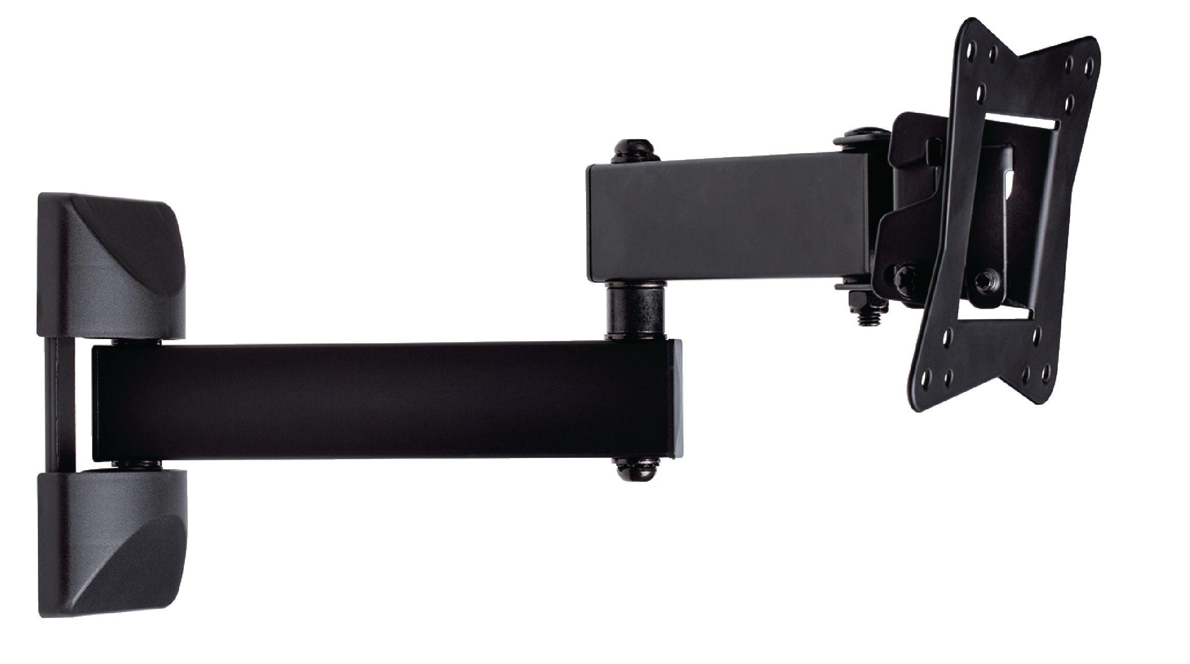 beugel voor de TV draai en kantelbaar 25-82cm 30kg