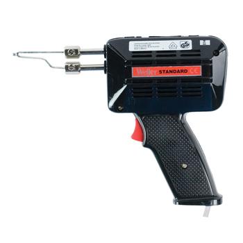 Soldeerpistool 100W