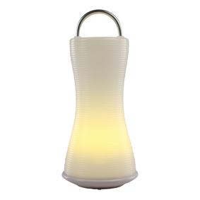 Sfeervolle LED lantaarn