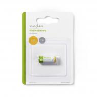 N batterij (LR1) per stuk in blister