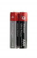 AAA Batterijen, 2 stuks in krimpfolie
