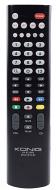 Universele afstandsbediening voor 8 apparaten