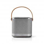 Draadloze multi-speaker 30W Wi-Fi smart audio