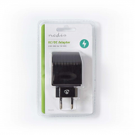 Adapter auto sigarettenaansteker 13.5V