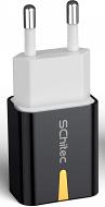 Dubbele USB lader 2100mA