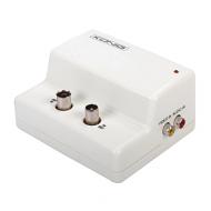 UHF PLL Modulator