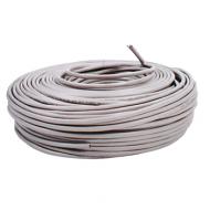 100m Cat5e FTP kabel (UTP)