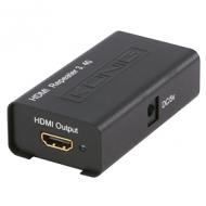 HDMI versterker