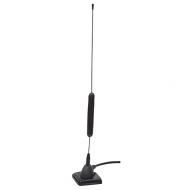 Passieve DVB-T Antenne