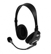 Arctic headset jackaansluiting geschikt voor PC en laptop