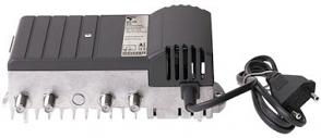 Hirschmann 21dB CAI versterker geschikt voor 1GHz technologie