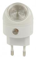 Nachtlamp met sensor LED en draaibaar