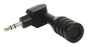 Micro microfoon speciaal voor laptops